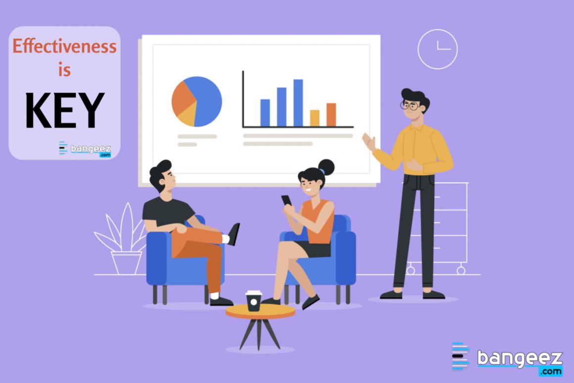 Bangeez - Build Effective Websites in 2020