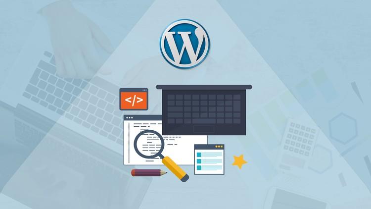 Bangeez - Learn WordPress in Kano