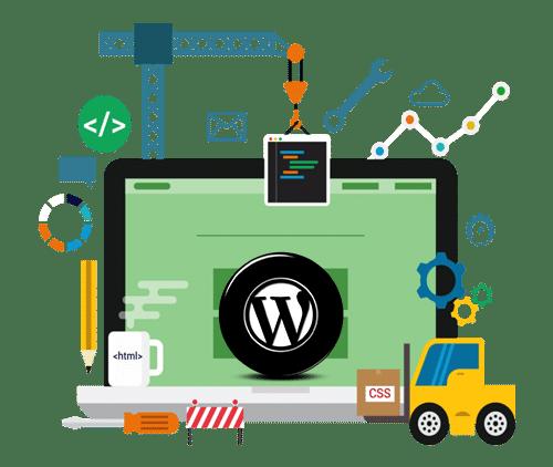Bangeez - WordPress Development