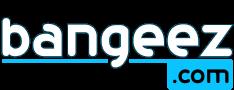 Bangeez - Logo