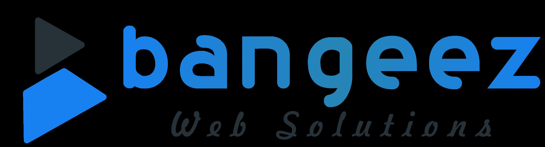 Bangeez Logo